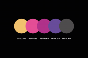palette1hexab
