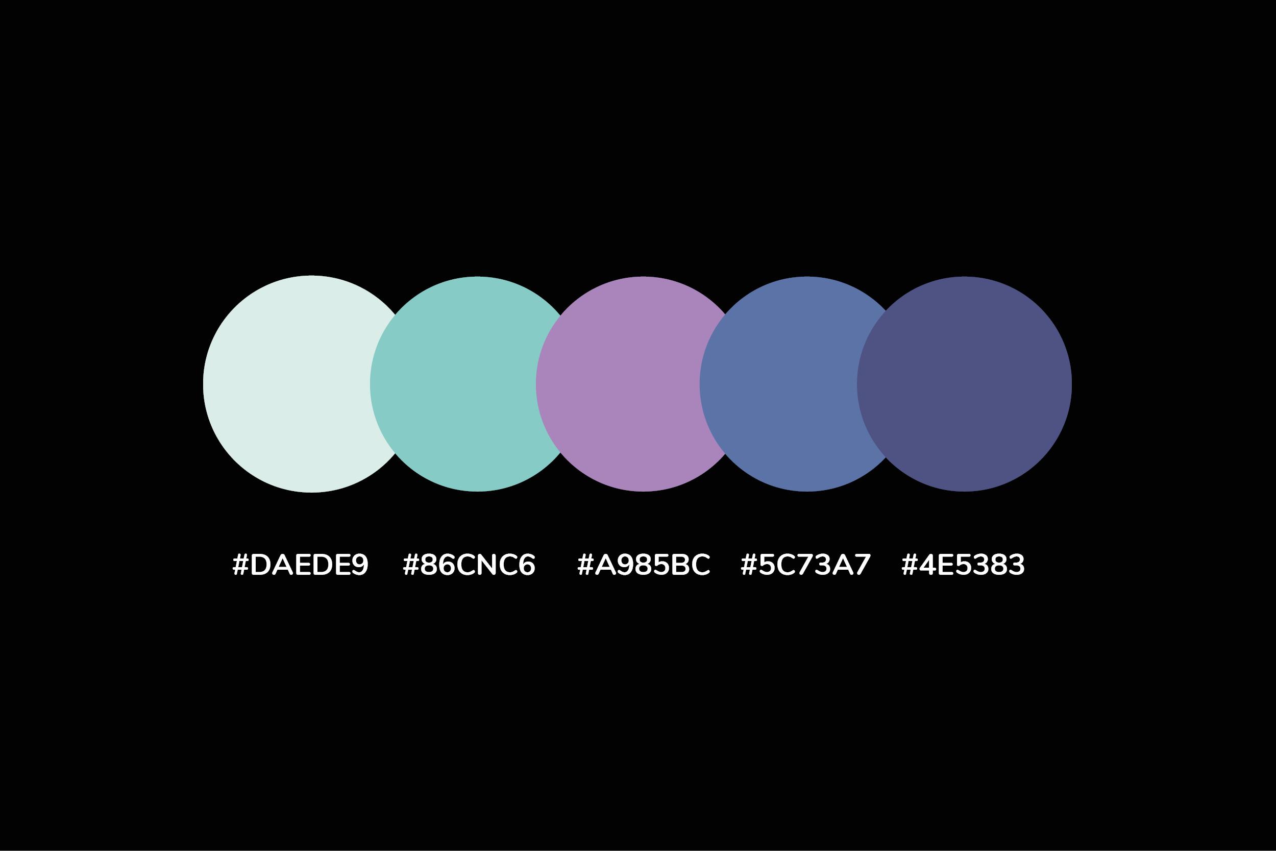 palette8
