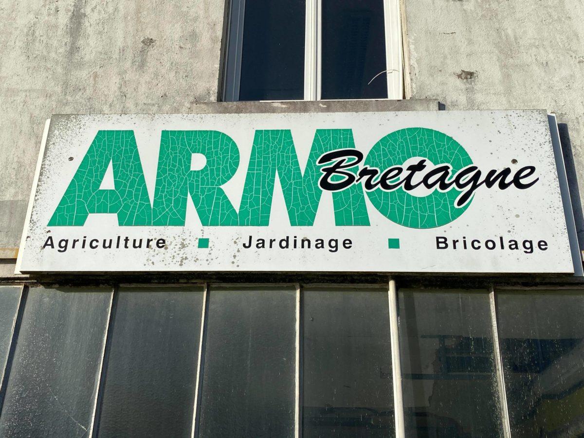 armo-bretagne