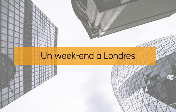london-banniere-partir-un-week-end