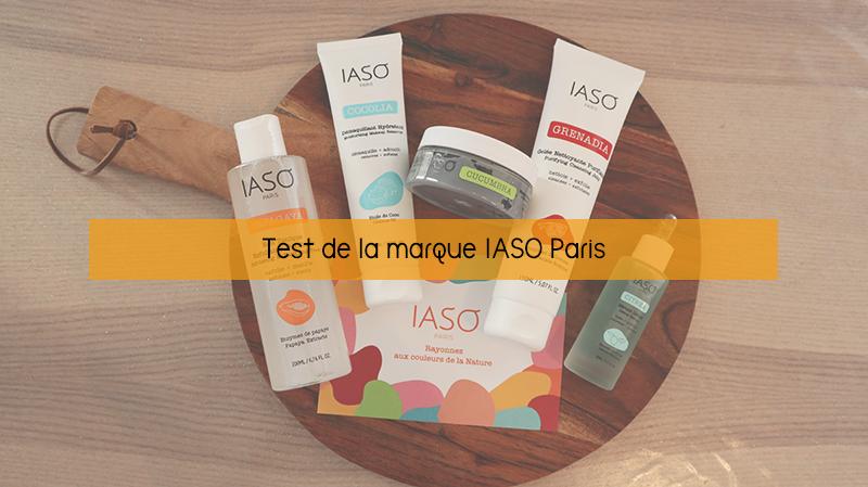 BANNIERE-IASO-PARIS