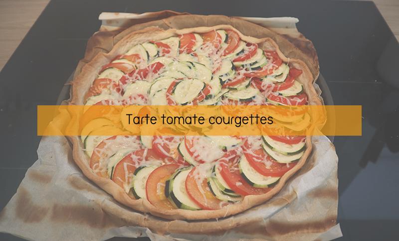 BANNIERE-TARTE-TOMATE-COURGETTE
