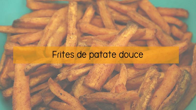 banniere-frites-de-patates-douces