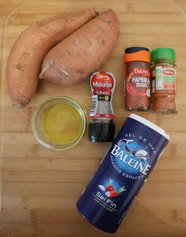 ingredients-frites