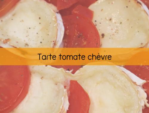 banniere-tarte-tomate-chevre