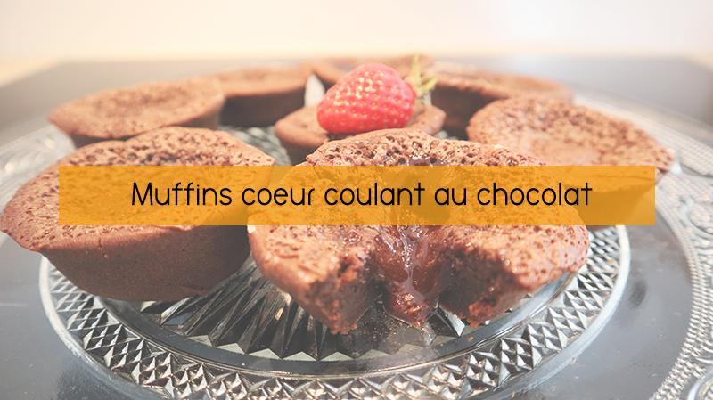 muffins-banniere