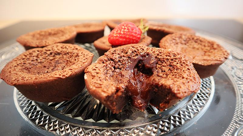 muffins-resultat