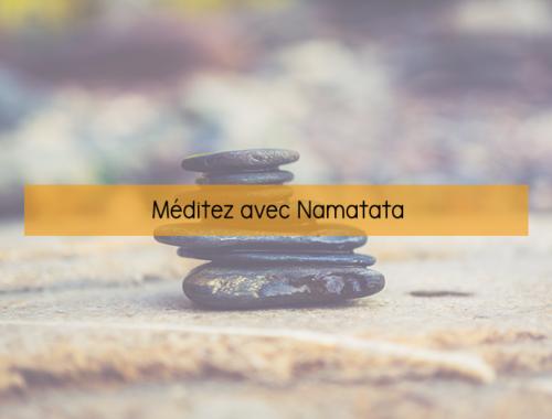 namatata-banniere