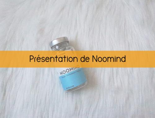 presentation-noomind