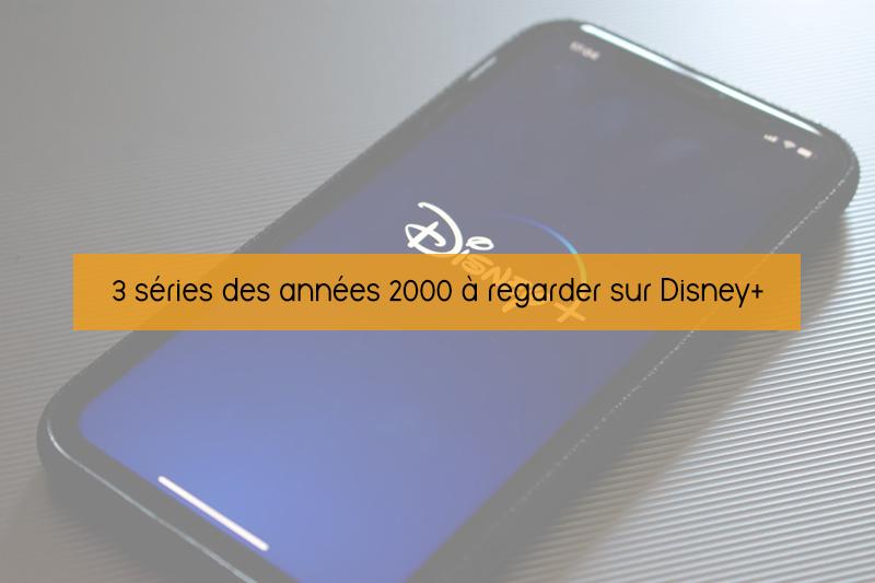 banniere-disney+