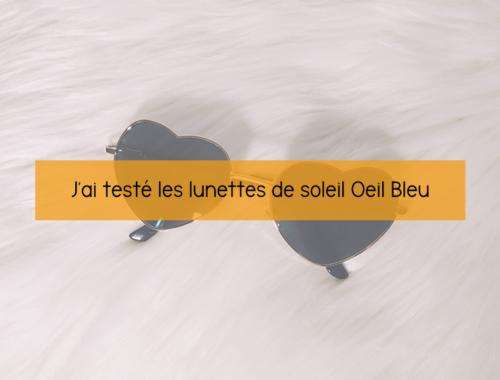 banniere-oeil-bleu