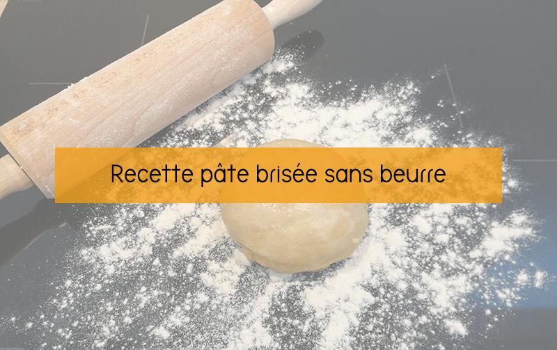 banniere-pate-brisee