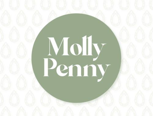 MOLLY-PENNY